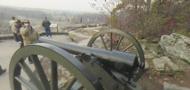 Gettysburg Memorial Park - Virtural 360° Tour