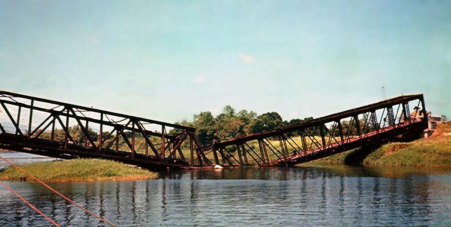 HWY-1-BLOWN-BRIDGE