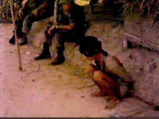 Vietnam War Stories Com Da Nang Ab Search And Destroy