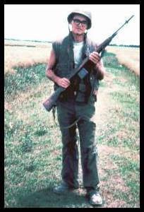 Vietnam War Stories Com Phu Bai Seabees 60 Miles South