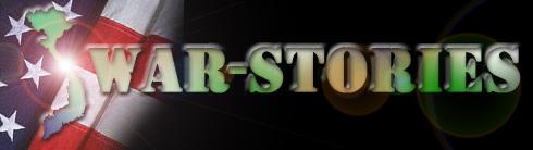 War-Stories.com