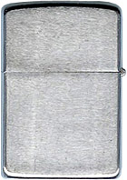 Zippo: (Back) Evans, Dennis E., Binh Thuy AB, 632nd Security Police Squadron, 1969-1970