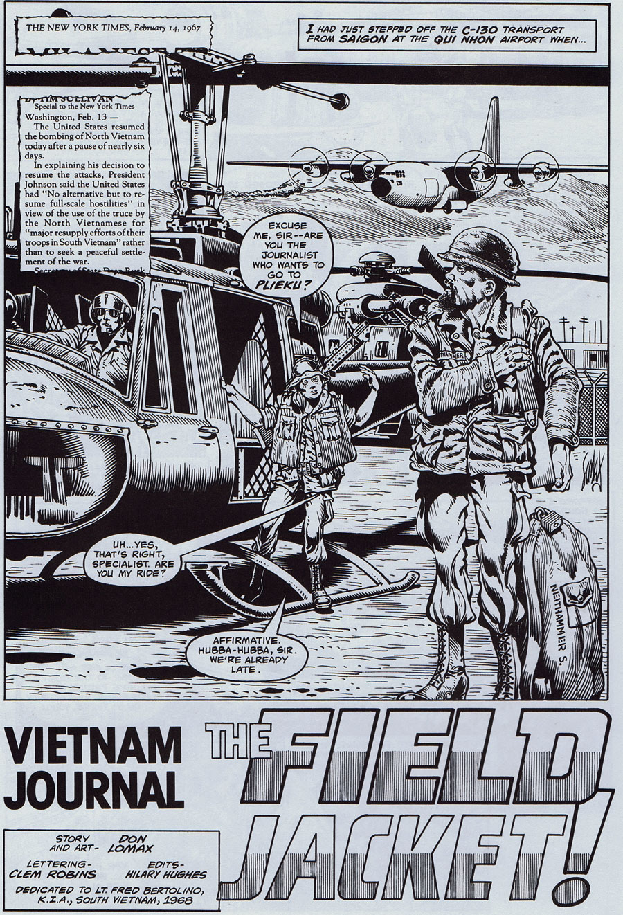 external image vietnam-comic-indian-country-2.jpg