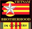 VIETNAM BROTHERHOOD
