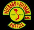 VETERANS OF VIETNAM MC
