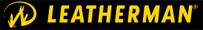 Leatherman Tool Group logo